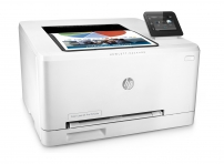 HP LaserJet Pro M252dw Color Laser Printer B4A22A